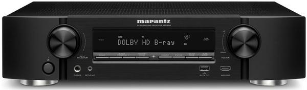 Marantz NR1506