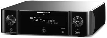 Marantz M-CR511 (schwarz)