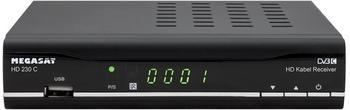 Megasat HD 230 C