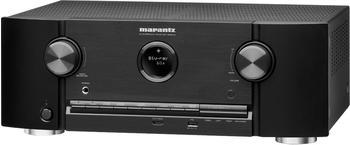Marantz SR5010 schwarz