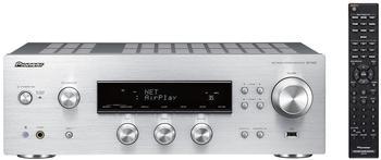Pioneer SX-N30-S