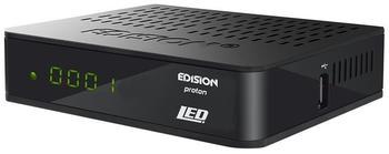 Edision Proton LED