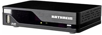Kathrein UFT 930sw