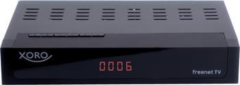 Xoro HRT 8770 Twin