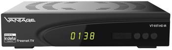 Vantage VT93 T-HD IR