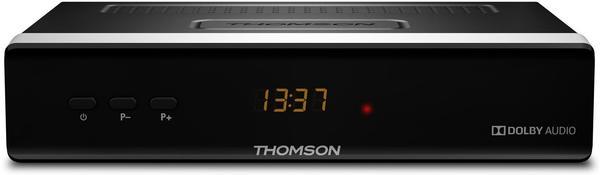 Thomson THS 222