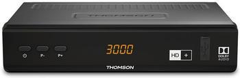 thomson-ths844