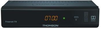 thomson-tht741
