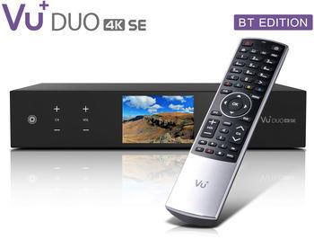 vu-duo-4k-se-bt-edition-1x-dvb-c-fbc-tuner
