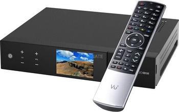 vu-duo-4k-se-bt-edition-1x-dvb-t2-dual-tuner