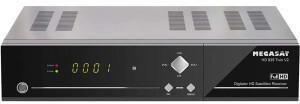 Megasat HD 935 Twin V2 1TB
