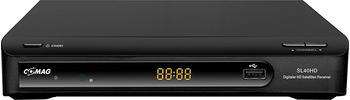Comag SL 40 HD
