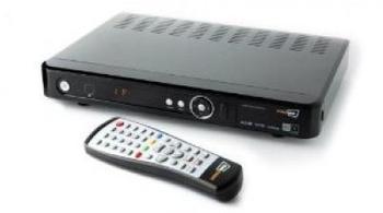 Testbericht Videoweb 600S