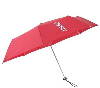 Esprit Mini Pocket Umbrella (50202)