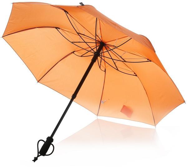 Euroschirm teleScope handsfree orange