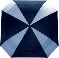 Longridge Golf Schirm