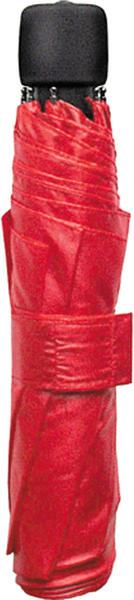 Euroschirm LightTrek Automatic rot