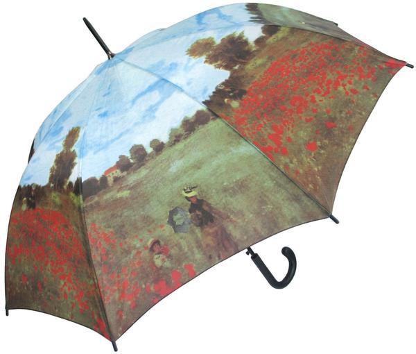 Happy Rain 74128
