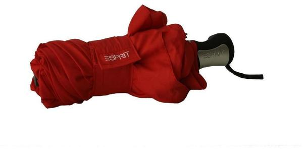 Esprit Mini 4-Section rot