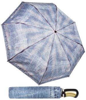 Esprit Easymatic 3-section Light jeans