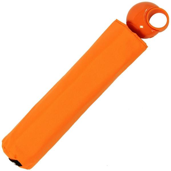 Knirps Floyd Manual orange