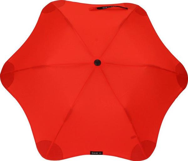 Blunt XS Metro red