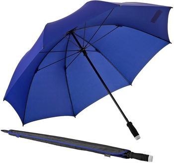 Euroschirm Birdiepal Compact blue