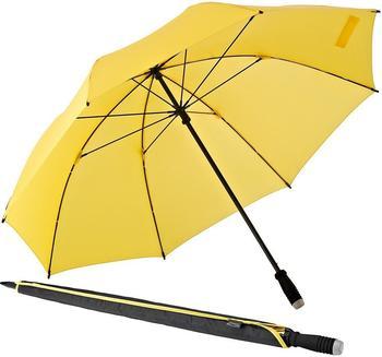 Euroschirm Birdiepal Compact yellow