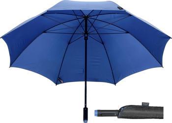 Euroschirm Birdiepal Rain blue