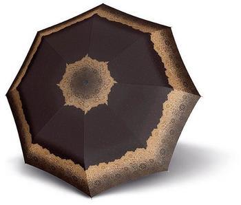 doppler-magic-carbonsteel-apart-brown