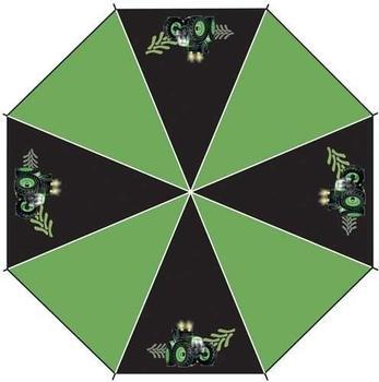 McNeill Kinder-Taschenschirm Greentrac