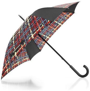 Reisenthel Regenschirm wool