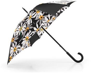 Reisenthel Regenschirm margarite