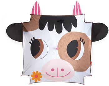 Janod Cow Umbrella (J07713)
