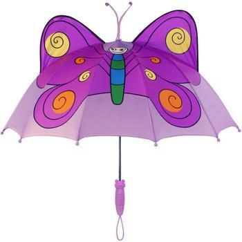 Kidorable Frosch Regenschirm