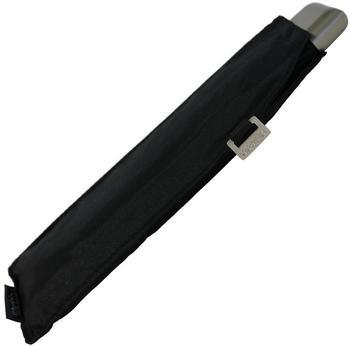 doppler-slim-schwarz
