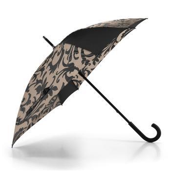Reisenthel Regenschirm baroque taupe