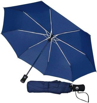 euroschirm-pocket-56-cm-marine-blue
