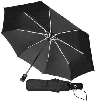 euroschirm-pocket-56-cm-black