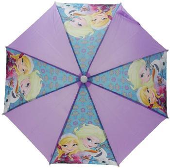 Disney Frozen lila (FROZEN005003)