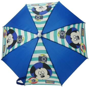 Disney Mickey Mouse blau (DMICK005007)