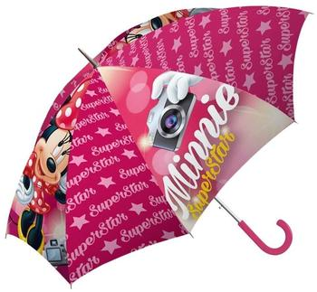 Disney Minnie Mouse rosa (WD17947)
