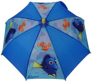 Disney Finding Dory blau (DORY005003)