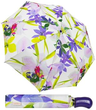Esprit Easymatic 3-section Light bookhill flowers