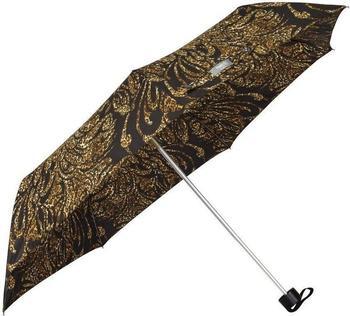 Happy Rain Easymatic Ultra Light fantasy