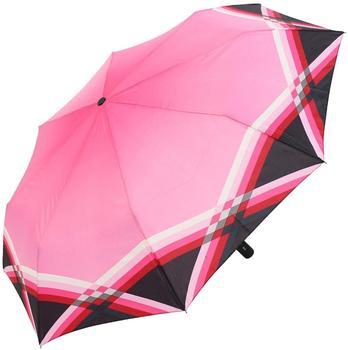doppler-taschenschirm-carbonsteel-cross-over-pink