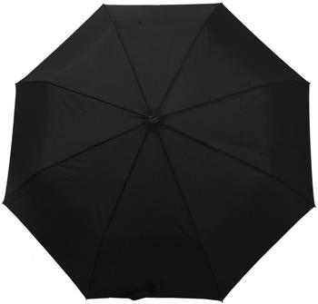 doppler-taschenschirm-carbonsteel-mini-schwarz