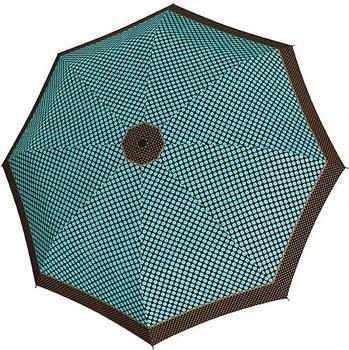 doppler-taschenschirm-magic-carbonsteel-sparkling-blau-braun