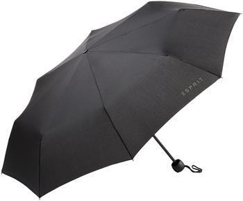 Esprit Mini Basic black