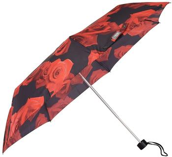 happy-rain-alu-light-taschenschirm-25-cm-red-rose